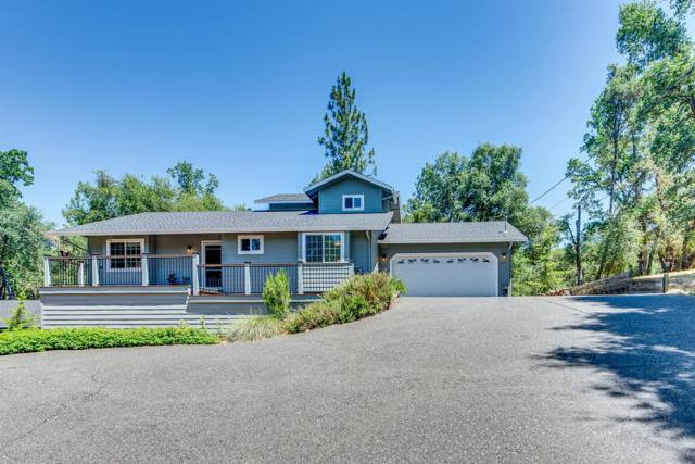 12845 Cresthaven Drive, Groveland, CA 95321 (MLS #19049894) :: The MacDonald Group at PMZ Real Estate