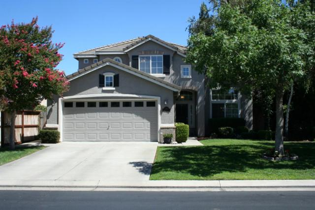 3185 Autumn Chase Circle, Stockton, CA 95219 (MLS #19049897) :: The MacDonald Group at PMZ Real Estate