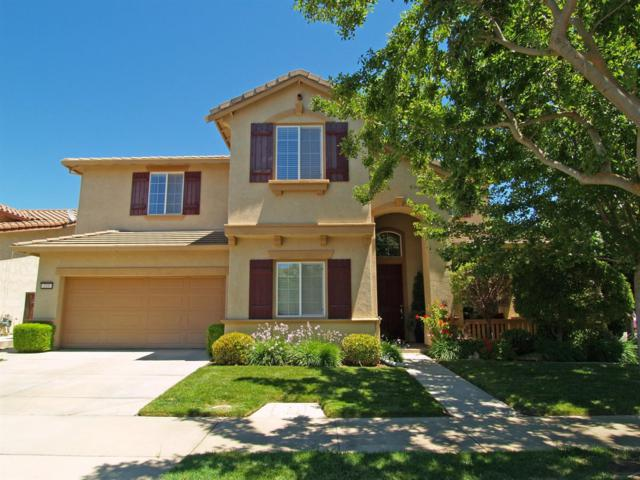 539 Mustang, Oakdale, CA 95361 (MLS #19049908) :: REMAX Executive
