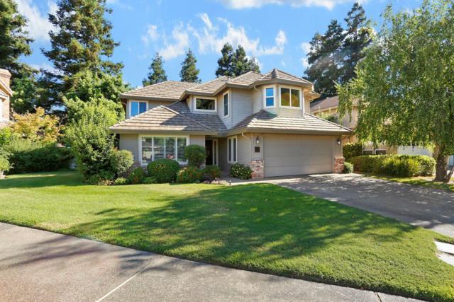 773 Riviera Court, Woodbridge, CA 95258 (MLS #19049914) :: Heidi Phong Real Estate Team