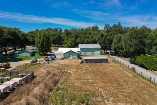 17905 Penn Valley Drive, Penn Valley, CA 95946 (MLS #19049915) :: Heidi Phong Real Estate Team