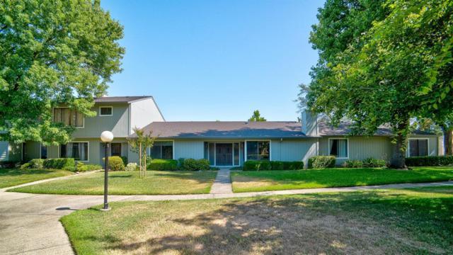 5763 Spyglass Lane, Citrus Heights, CA 95610 (MLS #19049916) :: eXp Realty - Tom Daves