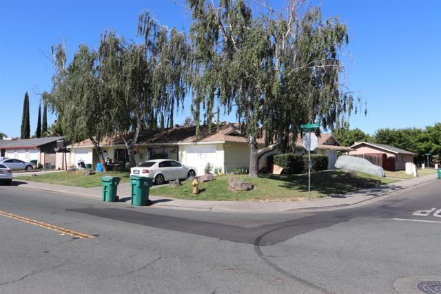 1422 Prospector, Stockton, CA 95210 (MLS #19049918) :: REMAX Executive