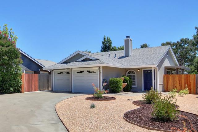 641 Barbara Way, Roseville, CA 95678 (MLS #19049924) :: REMAX Executive