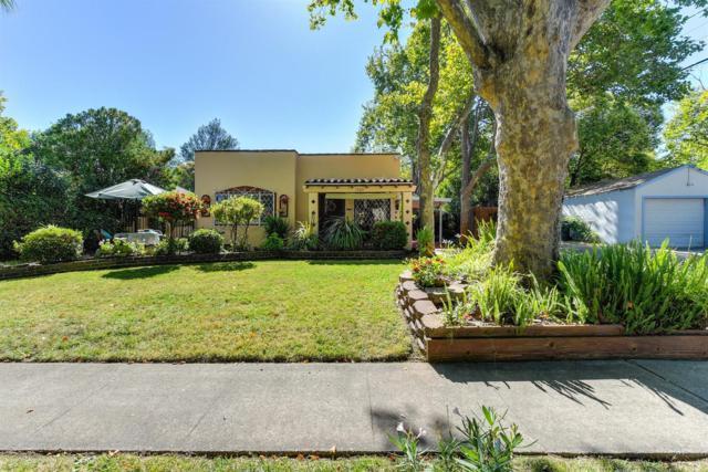 1925 51st Street, Sacramento, CA 95819 (MLS #19049933) :: Heidi Phong Real Estate Team