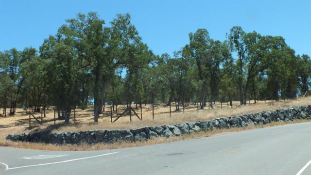 5500 Sable Ridge Court, Loomis, CA 95650 (MLS #19049940) :: The MacDonald Group at PMZ Real Estate