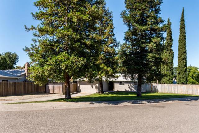 7020 Catamaran Drive, Citrus Heights, CA 95621 (MLS #19049968) :: eXp Realty - Tom Daves