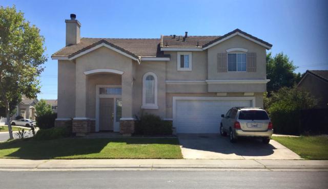 4119 Woodwillow Lane, Elk Grove, CA 95758 (MLS #19049984) :: REMAX Executive