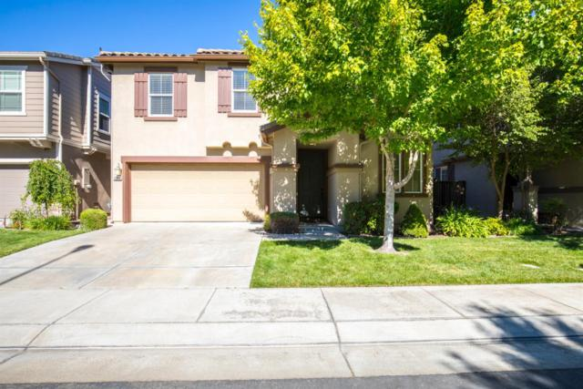 10952 Wildberry Lane, Stockton, CA 95209 (MLS #19049997) :: The MacDonald Group at PMZ Real Estate