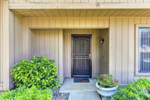5626 Spyglass Lane, Citrus Heights, CA 95610 (MLS #19049999) :: REMAX Executive