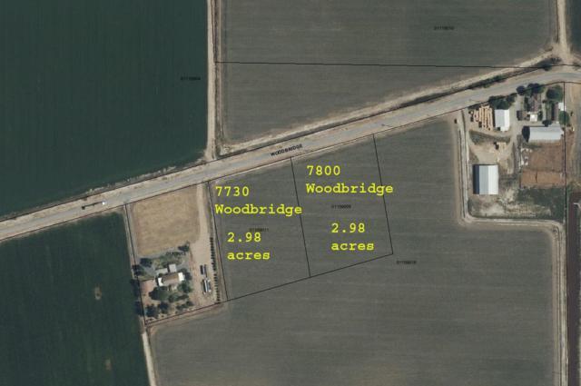 7730 W Woodbridge, Lodi, CA 95242 (MLS #19050002) :: REMAX Executive