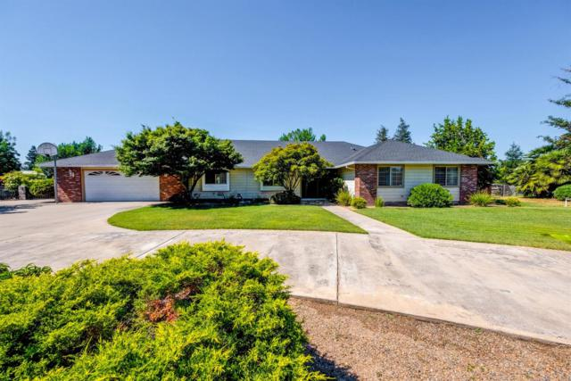 5883 Padre Court, Atwater, CA 95301 (MLS #19050026) :: eXp Realty - Tom Daves