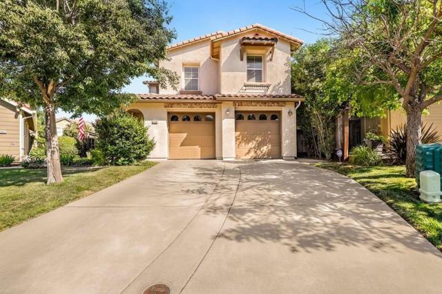 2669 Flintlock Lane, Rocklin, CA 95765 (MLS #19050042) :: eXp Realty - Tom Daves