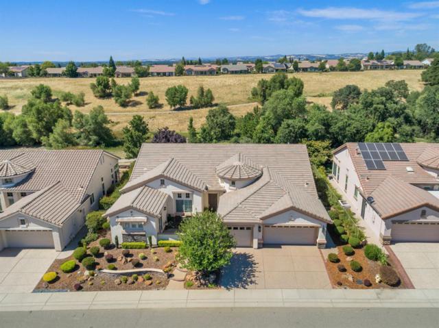 2260 Monument Drive, Lincoln, CA 95648 (MLS #19050044) :: REMAX Executive