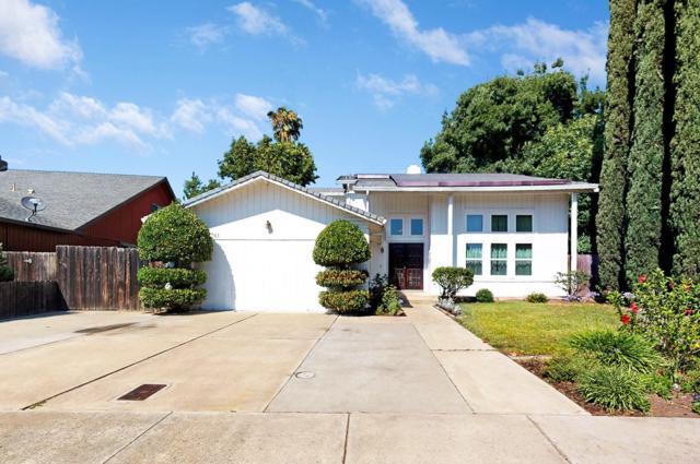 2761 Appling Circle, Stockton, CA 95209 (MLS #19050052) :: REMAX Executive