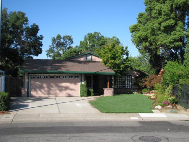 1277 Poplar Lane, Lincoln, CA 95648 (MLS #19050055) :: eXp Realty - Tom Daves