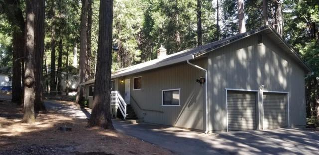 6307 Pine Street, Pollock Pines, CA 95726 (MLS #19050065) :: Heidi Phong Real Estate Team