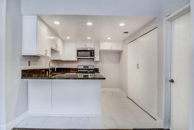 11105 Woodkirk Court, Rancho Cordova, CA 95670 (MLS #19050074) :: Heidi Phong Real Estate Team