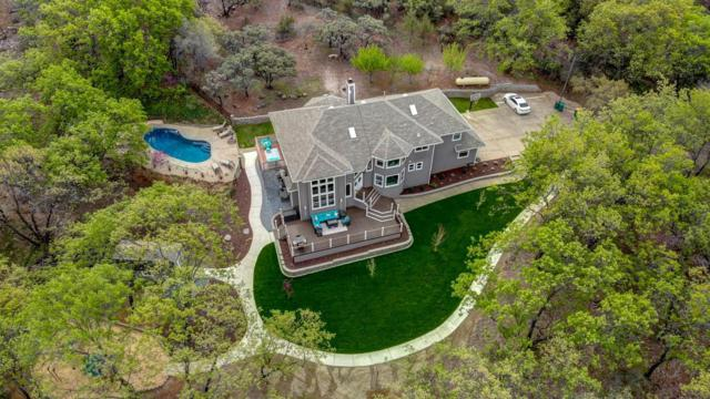 3643 Valley View Rd, Rescue, CA 95672 (MLS #19050086) :: The MacDonald Group at PMZ Real Estate