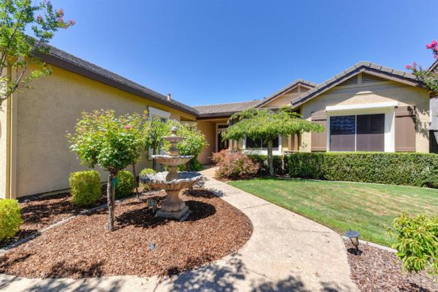1848 Parkside Way, Roseville, CA 95747 (MLS #19050087) :: eXp Realty - Tom Daves