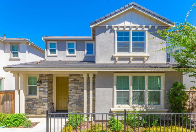 312 Colner Circle, Folsom, CA 95630 (MLS #19050103) :: eXp Realty - Tom Daves
