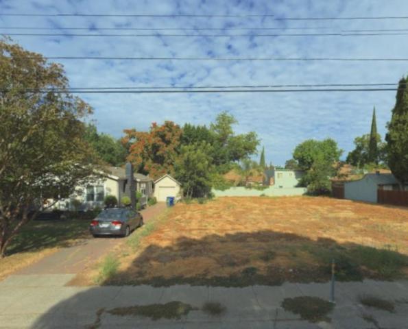 4108 57th Street, Sacramento, CA 95820 (MLS #19050124) :: Heidi Phong Real Estate Team