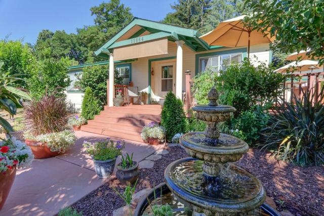11864 Washington Ave, Courtland, CA 95615 (MLS #19050143) :: The Del Real Group