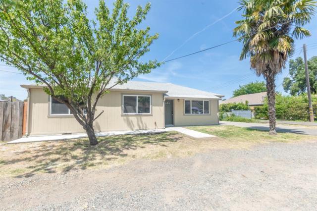 1115 Glenrose Avenue, Sacramento, CA 95815 (MLS #19050158) :: Heidi Phong Real Estate Team