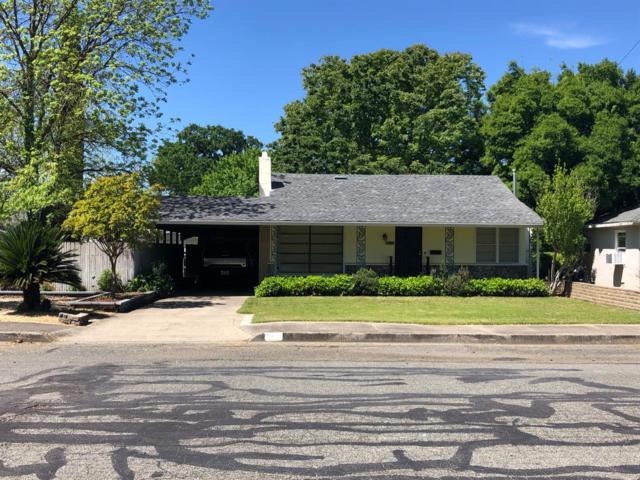 755 California Street, Gridley, CA 95948 (MLS #19050168) :: Heidi Phong Real Estate Team