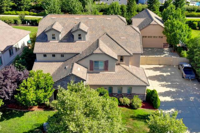 4581 Waterstone Drive, Roseville, CA 95747 (MLS #19050179) :: eXp Realty - Tom Daves