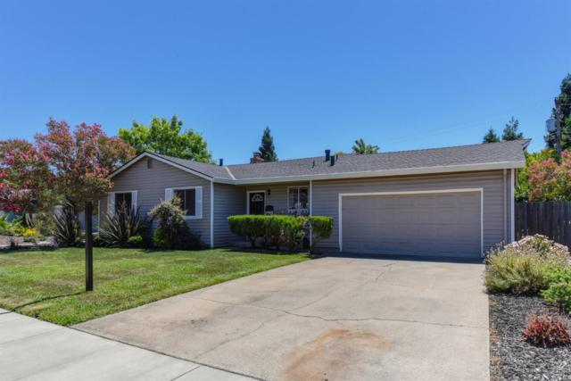 1218 School, Folsom, CA 95630 (MLS #19050182) :: eXp Realty - Tom Daves
