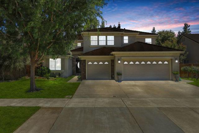 482 Cindy Drive, Ripon, CA 95366 (MLS #19050191) :: The MacDonald Group at PMZ Real Estate