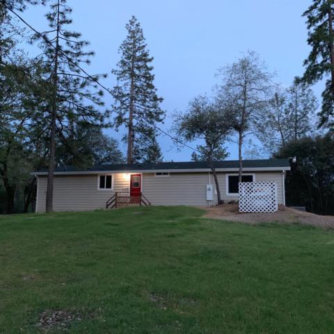 2341 Magic Mine Road, Somerset, CA 95684 (MLS #19050195) :: The MacDonald Group at PMZ Real Estate