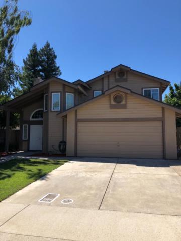 270 Meadowlark, Lodi, CA 95240 (MLS #19050214) :: The MacDonald Group at PMZ Real Estate