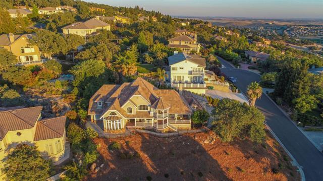 3389 Beatty Court, El Dorado Hills, CA 95762 (MLS #19050215) :: The MacDonald Group at PMZ Real Estate
