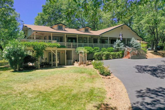 4670 Tulip, Placerville, CA 95667 (MLS #19050217) :: Heidi Phong Real Estate Team