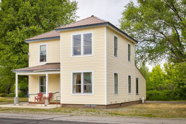 213 Main Street, Loyalton, CA 96118 (MLS #19050270) :: Heidi Phong Real Estate Team