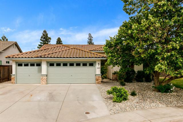 9278 Fosdyke Court, Sacramento, CA 95829 (MLS #19050273) :: eXp Realty - Tom Daves