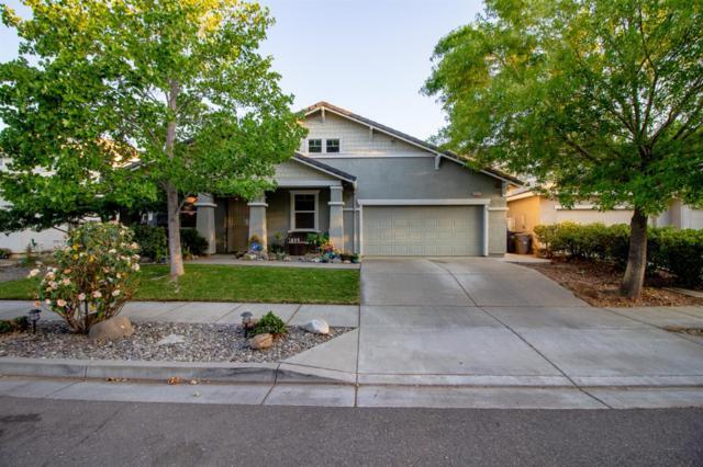 25943 Stephens Street, Esparto, CA 95627 (MLS #19050291) :: Keller Williams - Rachel Adams Group