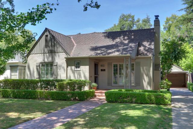 2682 14th Street, Sacramento, CA 95818 (MLS #19050292) :: Heidi Phong Real Estate Team