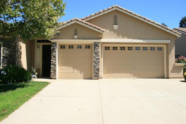10139 Azinger Way, Sacramento, CA 95829 (MLS #19050297) :: Heidi Phong Real Estate Team