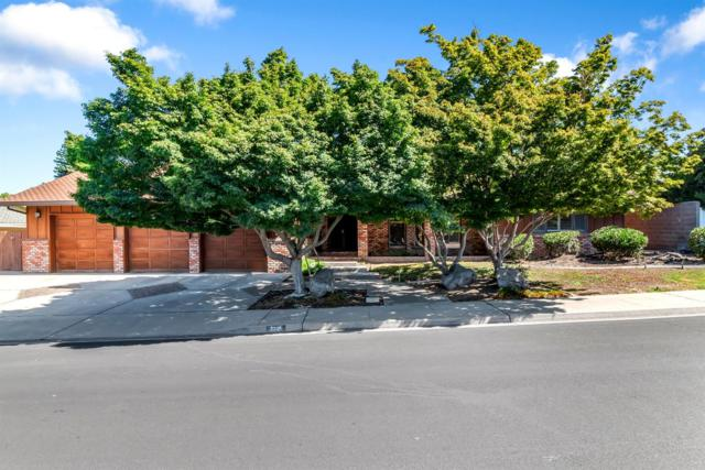 2225 Candlewood Place, Riverbank, CA 95367 (MLS #19050304) :: The MacDonald Group at PMZ Real Estate