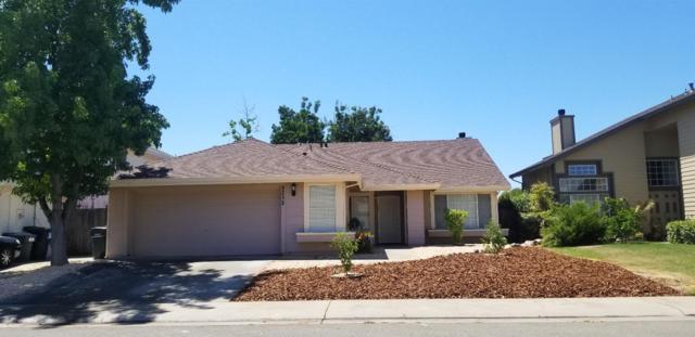 8232 Exbourne Circle, Sacramento, CA 95828 (MLS #19050307) :: Heidi Phong Real Estate Team