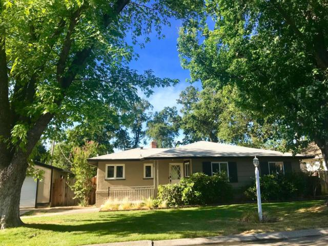 4300 Carle Lane, Sacramento, CA 95841 (MLS #19050332) :: Heidi Phong Real Estate Team