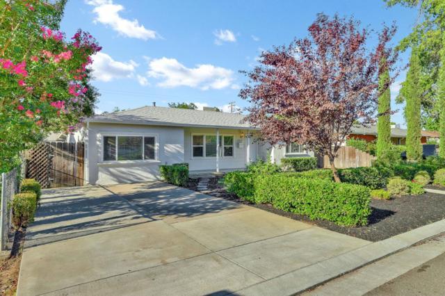 2312 Carol Street, Modesto, CA 95354 (MLS #19050336) :: Heidi Phong Real Estate Team