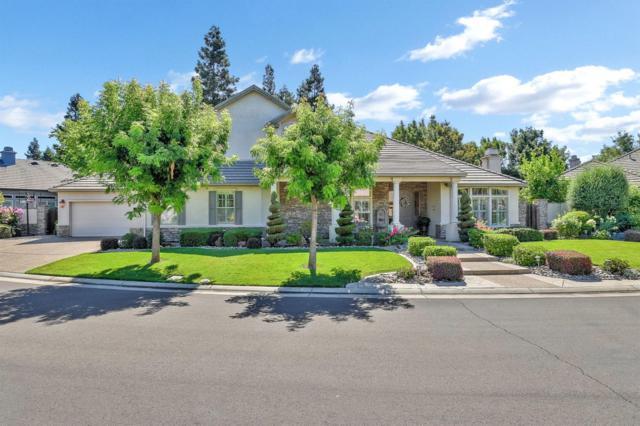 5158 Spanish Bay Circle, Stockton, CA 95219 (MLS #19050399) :: Heidi Phong Real Estate Team
