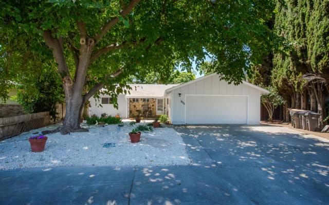 1805 Donner Court, Woodland, CA 95695 (MLS #19050437) :: The MacDonald Group at PMZ Real Estate