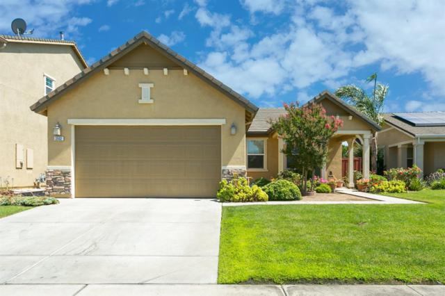 2502 Hayden Brook Drive, Stockton, CA 95212 (MLS #19050438) :: Keller Williams - Rachel Adams Group