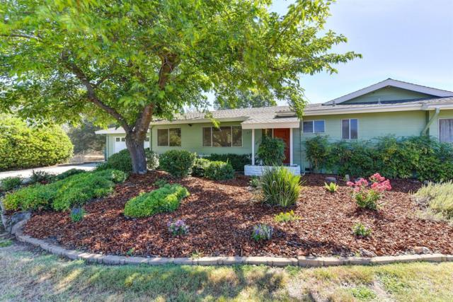 5305 Aguilar Road, Rocklin, CA 95677 (MLS #19050443) :: eXp Realty - Tom Daves