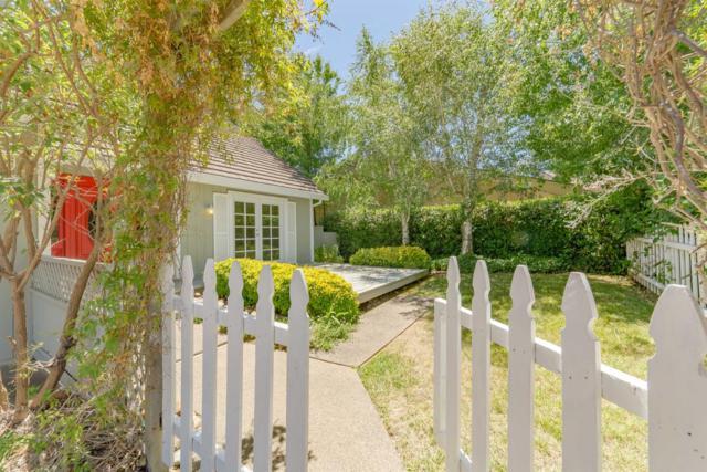 9218 Rock Oak Lane, Fair Oaks, CA 95628 (MLS #19050449) :: Keller Williams Realty